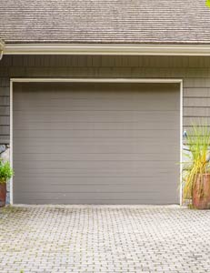 State Garage Door Service Mt Vernon, NY 914-250-9308